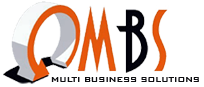 International Business Trade | Multi Business Solutions